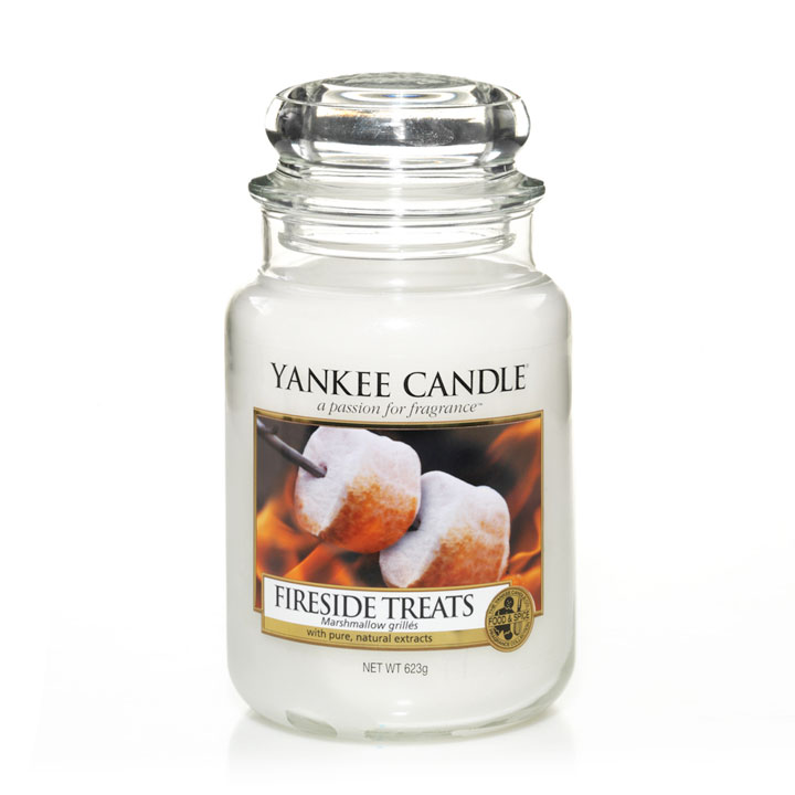 The 8 WORST Yankee Candles to Buy an Ex-Mormon | Zelph on the Shelf