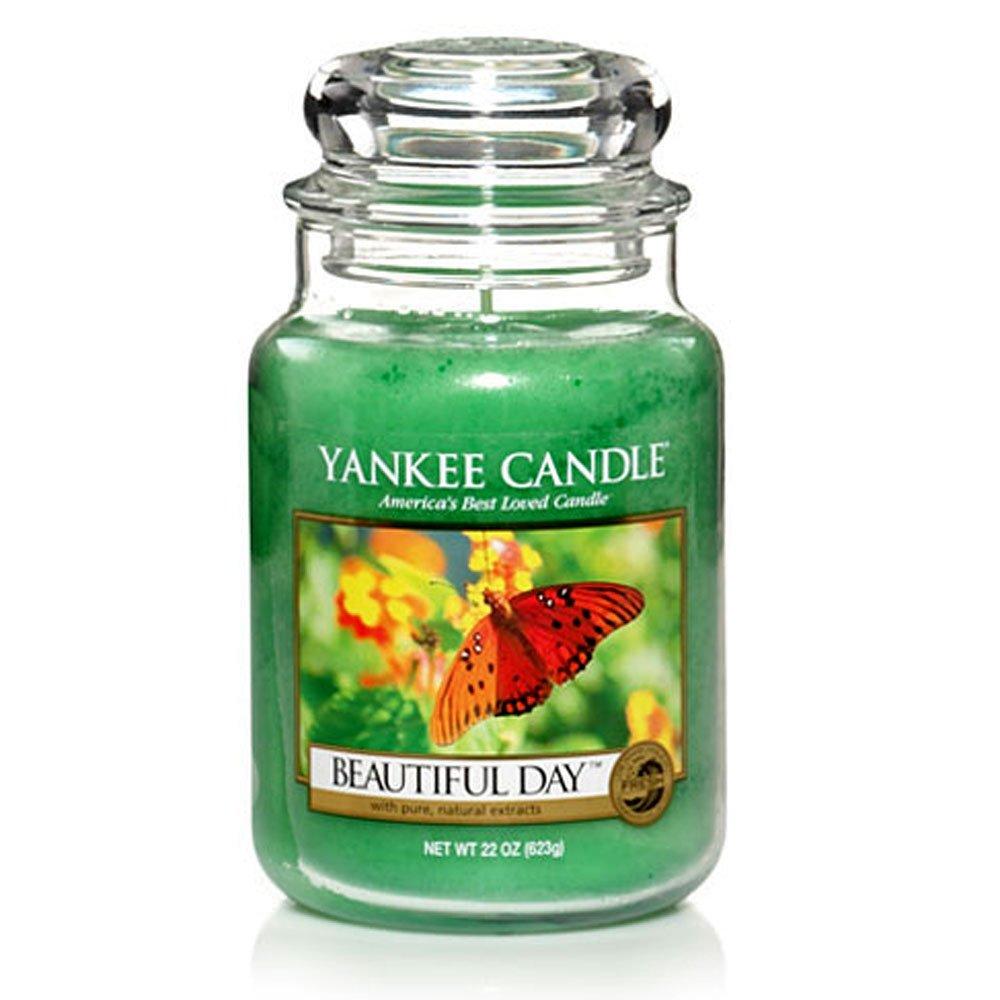 1336490041 87445700 Yankee Candle