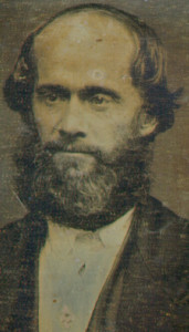 James_Strang_daguerreotype_(1856)