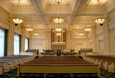 LDS_Chapel