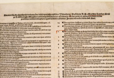Ninety-Five_Theses_WDL7497