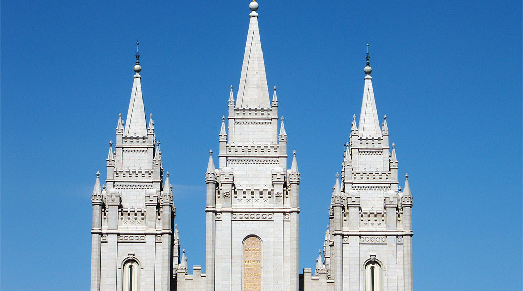 Salt_lake_lds_mormon_temple13