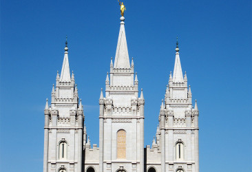 Salt_lake_lds_mormon_temple13