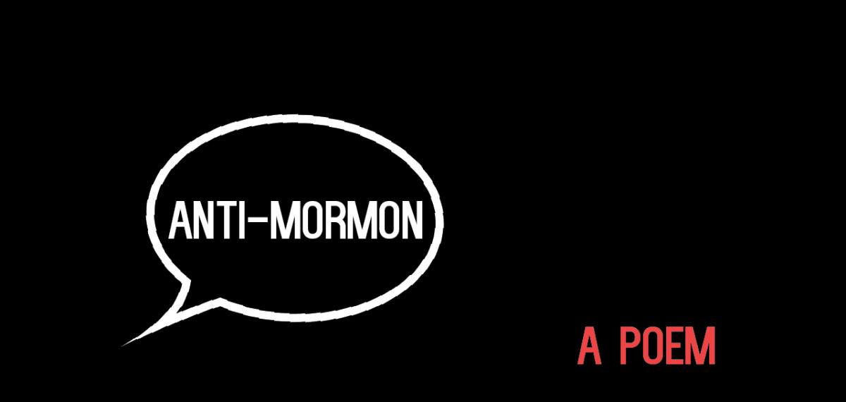 antimormon-01
