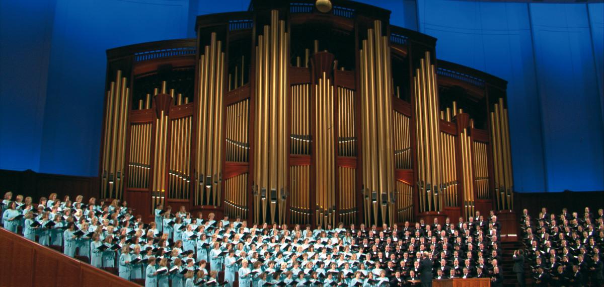 Choir_CC-1