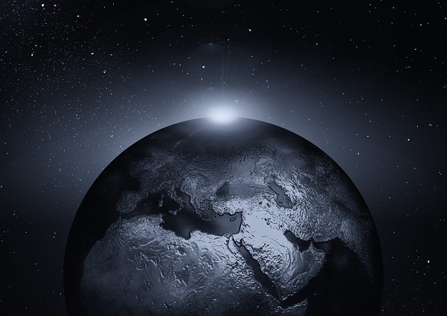 earth-244238_640
