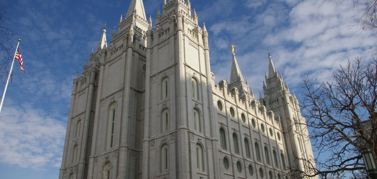 Salt_Lake_LDS_Temple