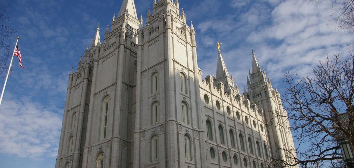 Salt_Lake_LDS_Temple