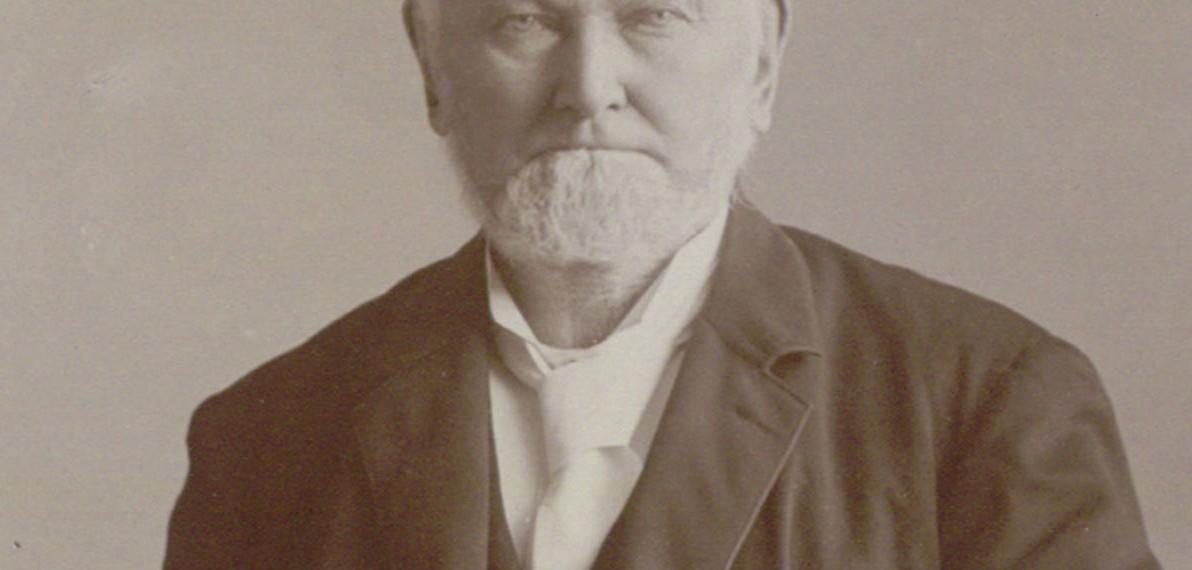 Wilford_Woodruff_1894