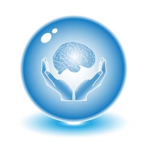 Brain+Orb
