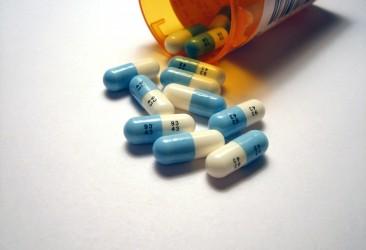 Prozac_pills (2)