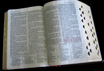 Standard_Works_Church_of_Jesus_Christ_of_Latter-day_Saints