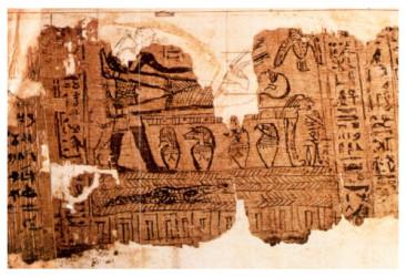 Joseph_Smith_Papyrus_I