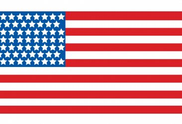 american-flag-1392926500me6