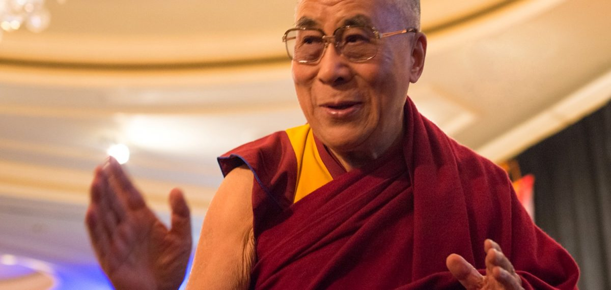 His_Holiness_the_Dalai_Lama2014