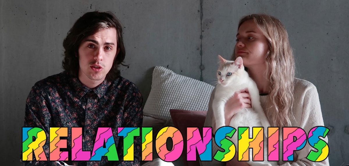 Relationships Thumbnail