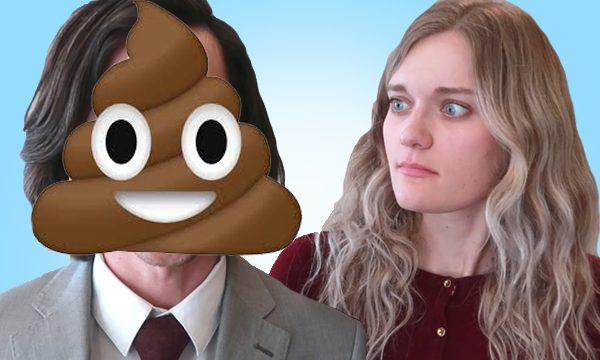 Shit Mormons Say to Exmormons