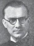 Patriarch Joseph Fielding Smith